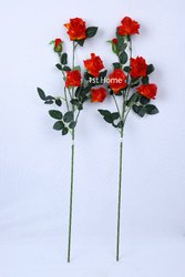 Artificial Rose Sticks