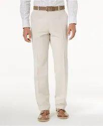 Chetna Organic Cotton Mens Casual Pants