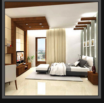 Interior Decoration Interior Decoration Service in Ranchi