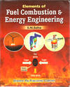 Chemical Engineering Book Publication Service