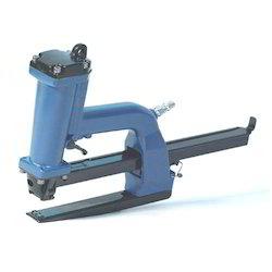 Pneumatic Plier XPRO-PL77922BJ