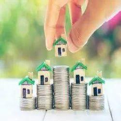 Loans Advisory