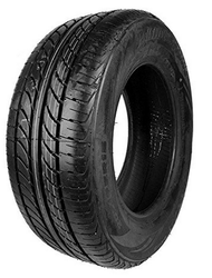 15 Inches Bridgestone B390 TL 205/65 R15 94S Tubeless Car Tyre