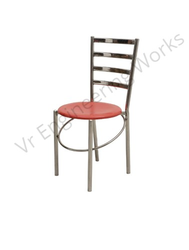 Round Cafeteria Chairs