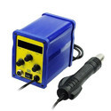 SMD Temperature Control Soldering Stations