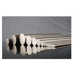 Mild Steel Bright Bars 5mm to 16mm