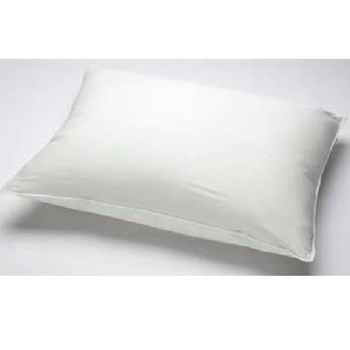 Hospital Pillow Cover Medical Surgical Clothing Eterno Delectable Medical Pillow Covers
