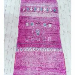 240 X 305 cm Recycled Rugs