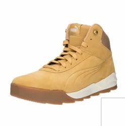Desierto Sneaker Unisex Sportstyle Shoes
