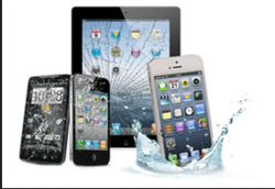 Tablet And Mobile Repair Service