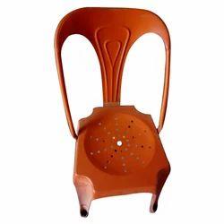 Hukam Living Room Chair