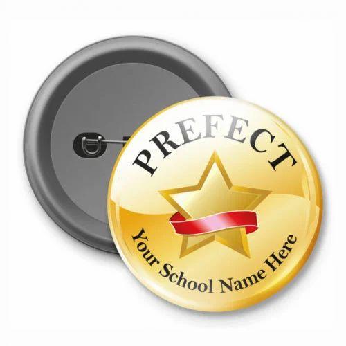 round badges round badge manufacturer from delhi