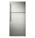 Top Mount Freezer Refrigerator