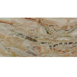 Rosso Orobico Marble