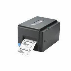 TSC Barcode Printers, Model Name: TSC Te244