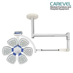 Carevel CMS-SIGMA 6 LED Surgical Light