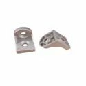WIPL Aluminum 360 Degree Bracket -20