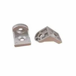 Aluminum 360 Degree Bracket -20