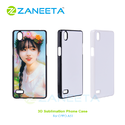 OPPO 2D Sublimation Mobile Cover