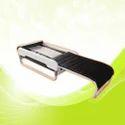 Thermal V3 PLUS Massage Bed
