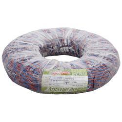 Arkaylite Electric Wires, 220-240 V, Wire Size: 90 M