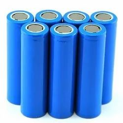 Lithium Ion Battery, Battery Type: Lithium-Ion