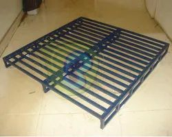 Customized MS Pallets