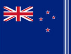 Education Consultant Service For New Zealand