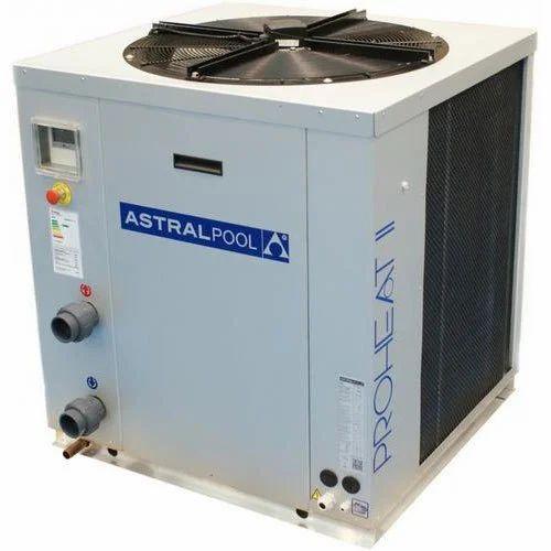 Pool Heat Pump >> Swimming Pool Pump Swimming Pool Heat Pump Manufacturer