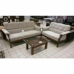 Living Room Sofa Set At Rs 32500 /unit | Living Room Sofa Set | ID:  14162268612
