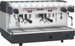 Exprosso Coffee Machine