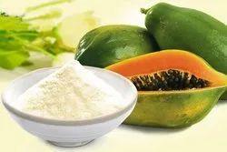 Papaya Juice Powder
