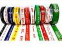 BOPP Printed Tape