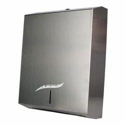 Tissue Dispenser SST 800