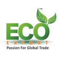 Eco Export