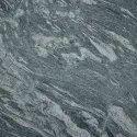 Polished Kuppam Green Granite Stone, Thickness: 15 - 20 Mm