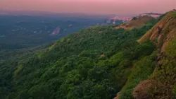 Agumbe Tour Package Service