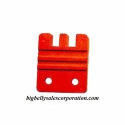 Epoxy Busbar Insulators