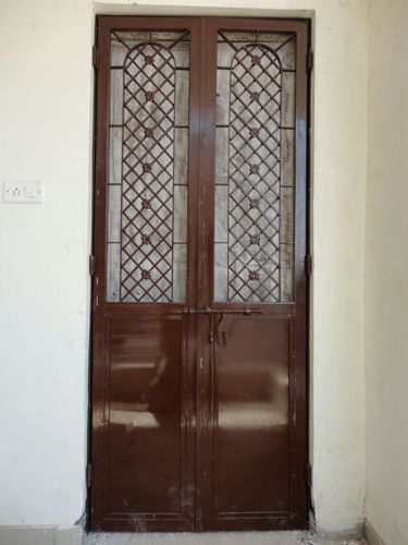 Products Services Manufacturer From Vadodara