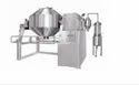 Rotocone Vacuum Dryers Machine
