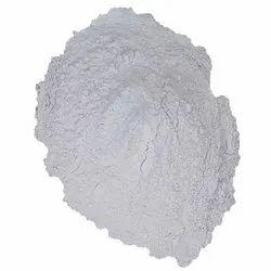 Flupentixol Dihydrochloride