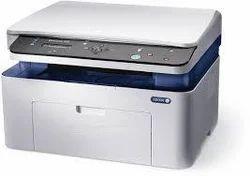 Xerox WorkCentre 3025, 220, Memory Size: 128