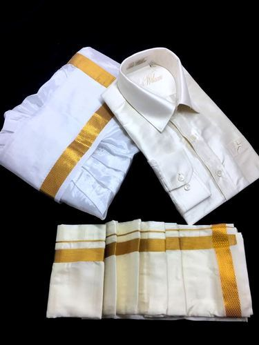 05417d022db9 Clothing -Apparels and Fabrics Manufacturer | Cocoon Apparels, Bengaluru