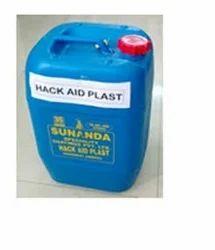 Hack Aid Plast
