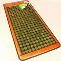 Cera Large Jade Stone Therapy Mats