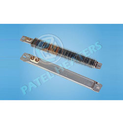 12 Pin Heater, for Industrial Ovens