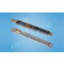 Pin Heater