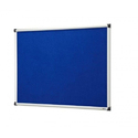 Blue Writing Board