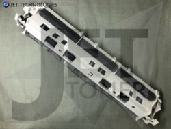 Paper Eject ASSY LX300 /LQ300
