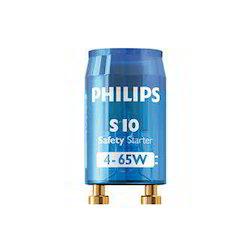 Philips S10 Starter - 4 - 65W